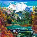 Sunwapta-Falls-Jasper-TEST19