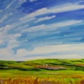 brucethompson-n5002-prairie-near-dawson-creek-24x48