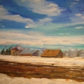 brucethompson-n5004-farmstead-in-late-winter-st-albert-30x40
