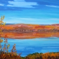 brucethompson-n6005-long-lake-september-22x28