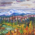 brucethompson-n7015-mountain-river-jasper-30x40