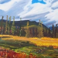 brucethompson-n7024-creek-in-athabasca-valley-20x40
