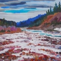 brucethompson-n7030-big-berland-river-1-20x24