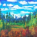 brucethompson-n7031-spruce-hole-winterburn-22x28
