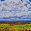 brucethompson-n7041-near-dawson-creek-30x40