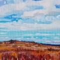 brucethompson-n8006-prairie-knoll-20x40