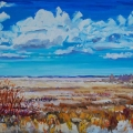 brucethompson-n8007-stubble-field-near-bonnyville-november-30x40