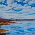 brucethompson-n8013-lakeside-view-before-freezeup-30x40