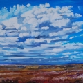 brucethompson-n8020-the-peace-country-30x40