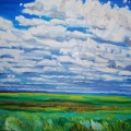 brucethompson-n8021-slough-in-the-fields-30x40