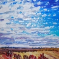 brucethompson-n8035-fields-south-of-lacombe-park-st-albert-november-30x40