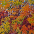 brucethompson-n12004-birches-in-september-24x20