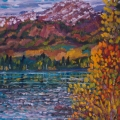 brucethompson-n12005-pyramid-lake-ii-30x24