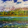 brucethompson-n13004-jasper-morning-30x40