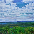 brucethompson-n13007-winagami-lake-summer-18x24