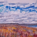 brucethompson-n13012-buffalo-lake-1-30x40