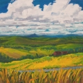brucethompson-n13018-foothills-farmstead-24x24