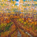 brucethompson-n13021-birch-trail-3-24x24