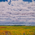 brucethompson-n13023-fields-near-smoky-lake-30x40