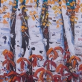 brucethompson-n13026-birch-thicket-vi-20x40