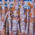 brucethompson-n13030-birches-viii-24x30