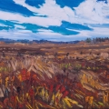 brucethompson-n13031-field-near-spruce-grove-18x24