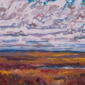 brucethompson-n13034-rough-pasture-onoway-24x30