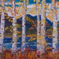 brucethompson-n13037-birches-along-lakeshore-jasper-october-20x40