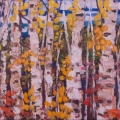brucethompson-n13039-birches-x-15x30