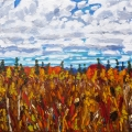 brucethompson-n14001-wooded-fen-16x20
