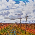 brucethompson-n14002-road-somewhere-18x24