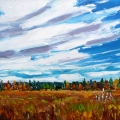 brucethompson-n10007-fen-at-pigeon-lake-1-18x24