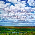 brucethompson-n10009-three-marshes-in-fields-30x40