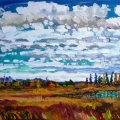 brucethompson-n10010-fen-at-pigeon-lake-2-24x48
