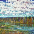 brucethompson-n10016-in-fen-country-north-of-hinton-30x40