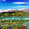 brucethompson-n10019-annette-lake-jasper-16x20