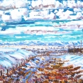 brucethompson-n10022-airdrie-looking-west-december-30x40