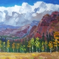 brucethompson-n10024-athabasca-valley-1-18x24