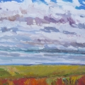 brucethompson-n10026-at-the-coulee-24x48