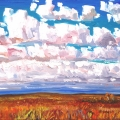 brucethompson-n10029-rose-prairie-2-18x24