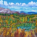 brucethompson-n11003-mountain-pond-early-october-jasper-18x24