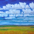 brucethompson-n11007-prairie-scene-24x36