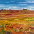 brucethompson-n11011-middle-sand-hills-24x36