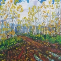 brucethompson-n11023-path-in-october-iii-16x20