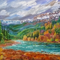 brucethompson-n11031-athabasca-valley-iii-30x40