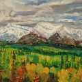 brucethompson-n9008-mountains-and-athabasca-valley-thanksgiving-30x40