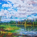 brucethompson-n9010-in-fen-country-north-of-hinton-alberta-30x40