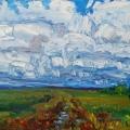 brucethompson-n9012-prairie-puddles-near-bonnyville-12x16