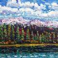 brucethompson-n9027-annette-lake-jasper-24x36