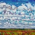 brucethompson-n9037-rose-prairie-bc-18x24
